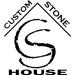 Custom Stone House